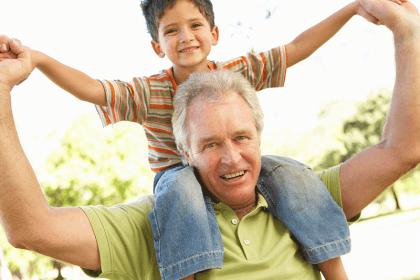 low pain pain, non-drug treatment, natural treatment, pain-free