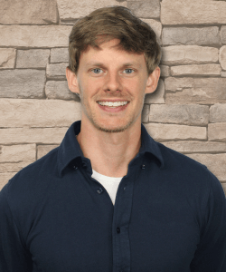 physical therapist, franklin, milwaukee, rehabilitation