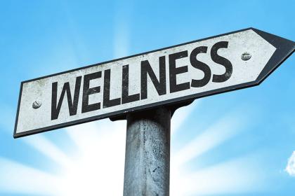 wellness, franklin rehabilitation, innovative health & fitness, training, exercise, weight loss