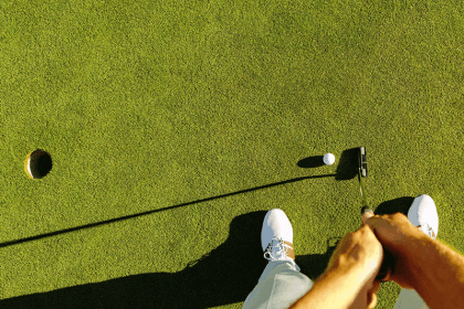 golf, rehabilitation, golf assessment, golf swing, links, courses, 9 holes, par, franklin, milwaukee, hales corners, oak creek, waukesha, physical therapy, rehabiliitation, rehab