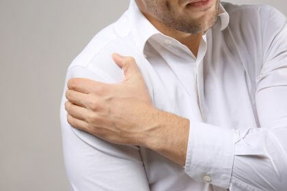 https://franklinrehab.com/2019/04/12/shoulder-pain-three-physical-therapy-treatments-you-might-need/