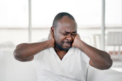 Does Neck Pain Cause Headaches